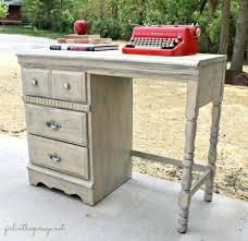 vintage desk for sale 30 luxury old desk for sale pictures modern home interior