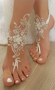 wedding shoes tips best 25 wedding shoes ideas on bridal shoes wedding