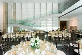 wedding venues grand rapids mi grand rapids museum wedding by tifani lyn photography 0015