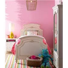 Bedroom Groups Lake St Louis Wentzville OFallon MO St - Bedroom furniture st louis mo