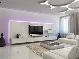Home Interior Led Lights by Led Lights In Home Interiors You Have To Check