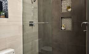 shower shower floor beautiful shower ideas beautiful bathroom