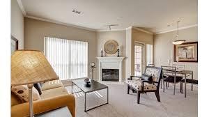 luxury home interior photos best of luxury home interior design