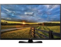 black friday 60 inch tv 480 lg 55 inch u0026 best black friday hdtv deals still in stock