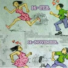 dirty valentines day jokes valentine s day info