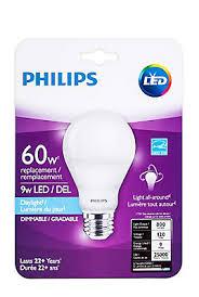 Led26dp38s830 25 Shop Led Bulbs At Homedepot Ca The Home Depot Canada