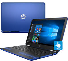 laptop thanksgiving deals computers u2014 desktop pcs laptops tablets u0026 more u2014 qvc com