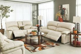 Durablend Leather Sofa Ashley Furniture Bought Durablend Leather Couch And Loveseat