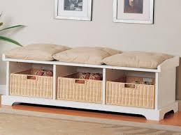 ikea kallax bench fascinating handmade ikea kallax cushion bench cushion hearth and