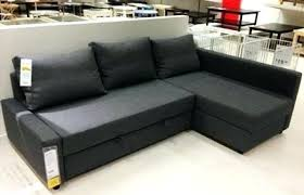 sleeper sofa bed with storage friheten sleeper sofa review first up the this sofa bed most