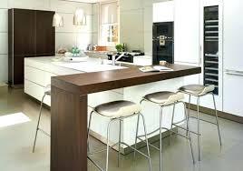 combien coute une cuisine ikea combien coute une cuisine cuisine spacio combien coute cuisine