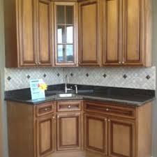 Kitchen Cabinets Oakland Ca Superior Home Specialists 15 Photos Kitchen U0026 Bath 7729