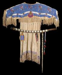 native american clothing on pinterest native americans american