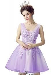 purple prom dresses u2013 formal u0026 long dress at pariswish