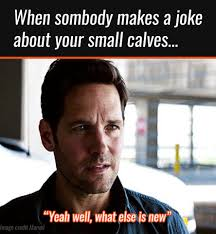 Calves Meme - unilad fitness tag a mate who jokes about small calves facebook