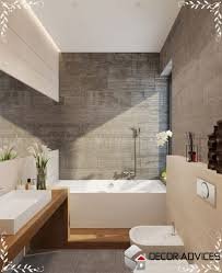 Decorate A Bathroom by 54 Best Bathroom Remodel Images On Pinterest Bathroom Remodeling