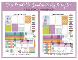 printable vegetable planner free vegetable garden planner houston how to build and arrange a