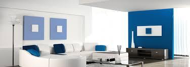 chambre louer orl ans location appartement place dunois à orleans villas et maisons à orleans
