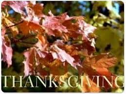 animated day of thanksgiving screensaver standaloneinstaller