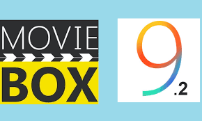 movie box download install without jailbreak on ios 9 2 for iphone