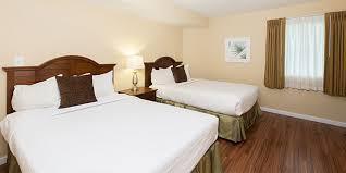 two bedroom suites in myrtle beach carolinian beach resort oceanfront myrtle beach resort