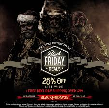 black friday yeti black friday cyber monday 2015 sales list sponsored by tactical