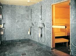 naturstein wohnzimmer naturstein wohnzimmer angenehm on moderne deko ideen mit im