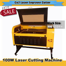 online buy wholesale laser cutting machinery from china laser