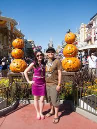 Monster Bride Halloween Costume Disney Bride Halloween Costume Parade 2014 This Fairy Tale Life