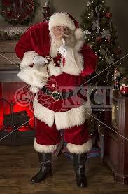 santa claus suits 89 best santa claus suits jackets images on