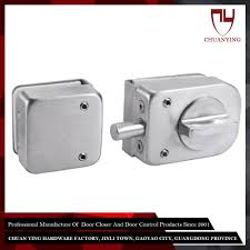 Interior Door Locks Glass Door Locks Hardware Choice Image Glass Door Interior