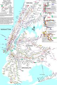 Tokyo Metro Route Map by 417 Best Transit Maps Images On Pinterest Rapid Transit Subway