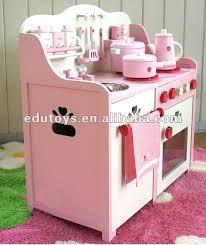 childrens wooden kitchen furniture kitchen sets for wooden kitchen set playroom