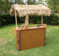 Cheap Tiki Huts For Sale Tiki Bar Central Tiki Huts Bamboo Furniture Tables Bamboo