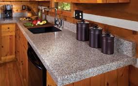 stickley kitchen island granite countertop executive kitchen cabinets travertine subway