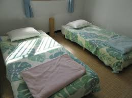 guest house head okinawa city japan booking com