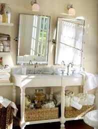 Cottage Style Decor Beach Style Kitchen Decor Fascinating 20 Beach Themed Kitchen