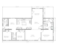 master bedroom plans master bedroom with bathroom and walk in closet floor plans master