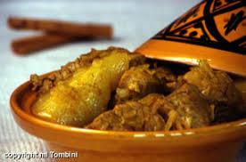 cuisine marocaine tajine agneau tajine d agneau aux poires les meilleures recettes de cuisine d