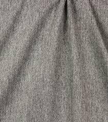 upholstery fabric 57 u0027 u0027 triumph mica joann