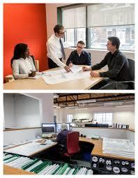 bureau d ude structure bes bureau d études spécialisées consultants en structure