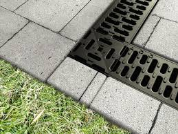 aco markant drainage products for residential applications