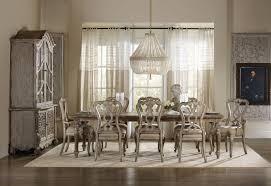 dining room tables denver dining room furniture denver co vitlt com