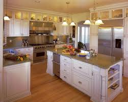 kitchen cabinets stores lovely kitchen cabinet stores near me