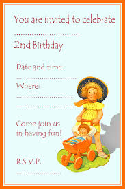 birthday invitation message 100 images birthday invitation