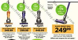 dyson black friday 2017 sale best deals sales 2017
