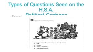 government h s a 101 annie caldwell and missy lacroix ppt download