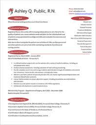 eye catching resume templates eye catching resume templates proyectoportal