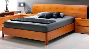 Full Platform Bed With Headboard Laguna Queen Platform Bed With Headboard Assembly Instructions