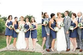 couleur mariage so chicmariage par couleur archives so chic